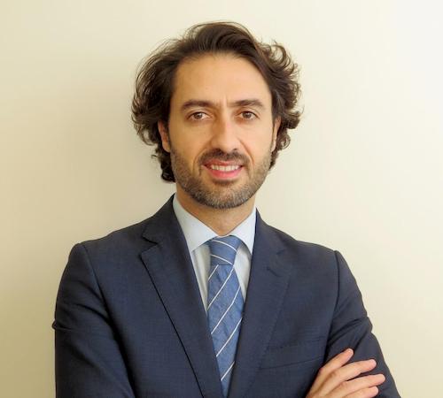 António Sérgio Monteiro