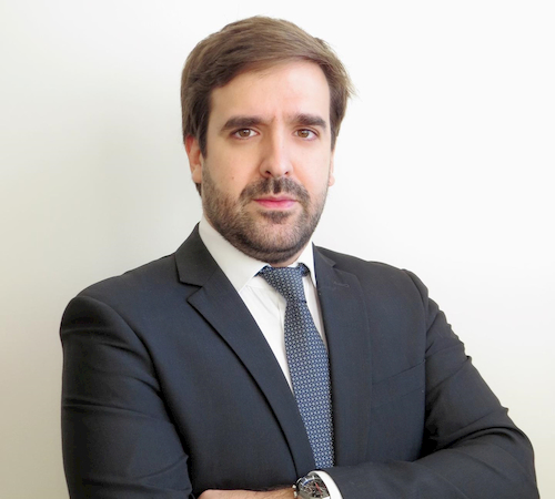 Rui Pedro Leite