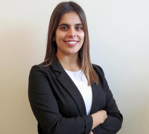 Bárbara Nogueira Gonçalves