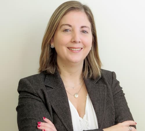 Florbela Bastos